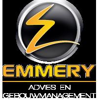 Emmery Advies en Gebouwmanagement