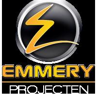 Emmery Projecten