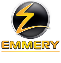 Emmery Total Repair Care