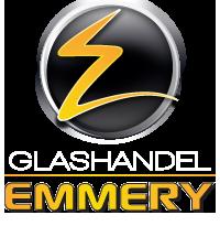 Glashandel Emmery