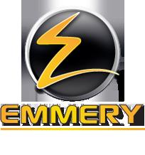 Emmery Groep